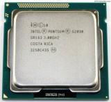 Procesor second hand Intel Pentium G2030, Dual Core 3GHz
