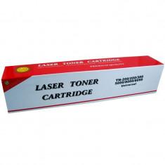 Cartus Toner tn200, tn250, tn300, tn5000, tn8000, tn8050 compatibil Brother