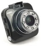 Camera auto DVR Xblitz GO SE, 3inch, Full HD, G-Sensor, Neagra