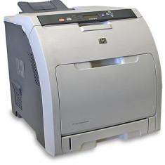 HP Color LaserJet 3000 / 3600dn / 3800 / CP3505 Printer Parts (DEZMEMBRARE), Componente