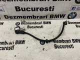 Borna minus,IBS originala BMW F10,F11,F06,F12,F13,F01,F02,X3 F25,X4, 5 (F10) - [2010 - 2013]