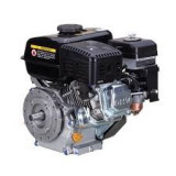Cumpara ieftin Motor generator / motopompa / motocultor LONCIN LCG200F-A (ax 20mm)
