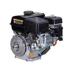 Motor generator / motopompa / motocultor LONCIN LCG200F-A (ax 20mm)