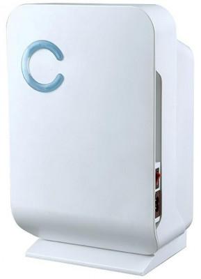 Dezumidificator aer cu tehnologie Peltier, 48W, capacitate 1.3 litri Kft Auto foto