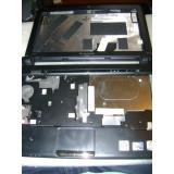Carcasa completa laptop Lenovo S10-2