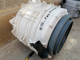 Cuva completa masina de spalat Whirlpool 8 kg, Fresh Care 481011107487