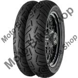 MBS RA3 110/70ZR17 54W TL, CONTINENTAL, EA, Cod Produs: 03010681PE