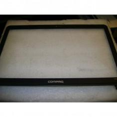 Rama - bezzel laptop Hp Compaq CQ60