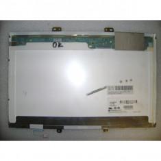 Display Laptop Acer Aspire 5715Z, Model-LP154WX4
