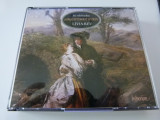 Mendelssohn - songs without words - -2cd- livia rev -1212, CD