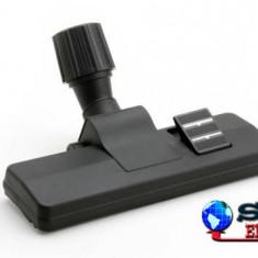Perie universala de aspirator 30-37mm K&M