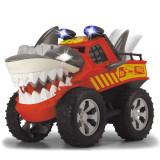 Cumpara ieftin Masina Dickie Toys Shaking Shark
