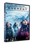 Everest - DVD Mania Film