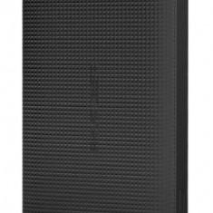 Acumulator extern RAVPower RP-PB095 65-02000-171, 20100 mAh, Power Delivery, 45 W, QC3.0 (Negru)