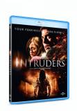 Intrusi / Intruders - BLU-RAY Mania Film