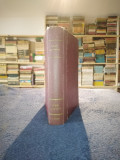 V. Alecsandri - Opere complete. Poezii / Cugetarea, 1941 / legatura de lux
