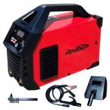 Aparat Sudura Redbo 325A MMA 325  +Accesorii, Invertor