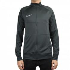 Hanorac sport Nike Academy 19 Track Jacket AJ9180-060 pentru Barbati