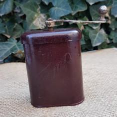 Rasnita germana pentru cafea etc - WW2