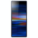 Sony Xperia 10 64GB Dual SIM Black