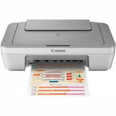 Imprimanta Color Multifunctionala (scan/xerox) Canon PIXMA