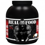 5% Nutrition Rich Piana Real Food 1,8kg