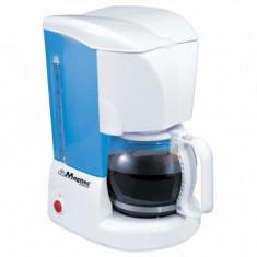 FILTRU CAFEA SN-2901