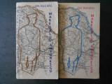 GH. BUZATU - MARESALUL ANTONESCU 2 volume