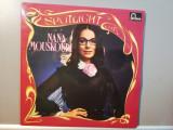 Nana Mouskouri – Spotlight On – 2 LP Set (1975/Fontana/RFG) - Vinil/Vinyl/M-, Wea