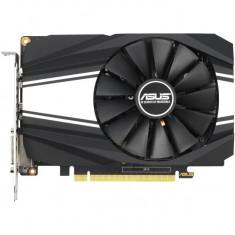 Placa video nVidia Phoenix GeForce GTX1660 OC 6GB, 6GB GDDR5 192bit