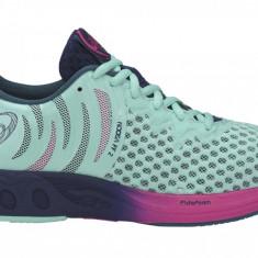 Pantofi alergare Asics Gel-Noosa FF 2 T869N-8849 pentru Femei