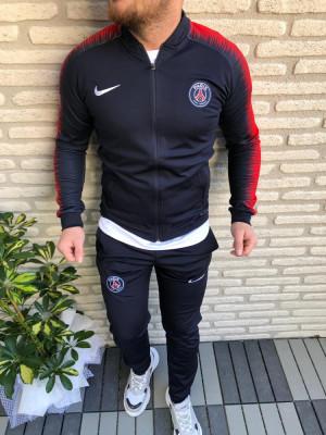 Trening PSG MODEL 2019 foto