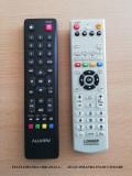 Telecomanda Allview 32ATC5500-H/1