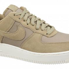 Pantofi sport Nike Air Force 1 '07 AO2409-200 pentru Barbati, 44, 45.5, Bej