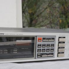 Amplificator receiver vintage  ONKYO TX-25