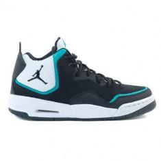 Ghete Copii Nike Jordan Courtside 23 GS AR1002003