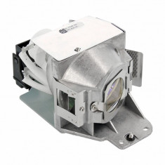 Lampa Videoproiector Benq W1070 LZ/BE-W1070
