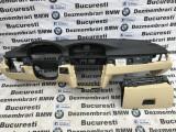 Plansa bord navi pachet individual cu torpedou BMW E90,E91,E92,E93, 3 (E90) - [2005 - 2013]
