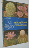 Micii gradinari invitati de Marin Sorescu in minunata lume a plantelor