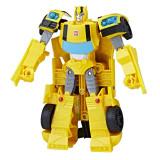 Cumpara ieftin Transformers Ultra Bumblebee Hive Swarm