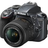 Aparat foto profesional  DSLR Nikon D3300