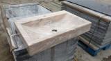 Lavoar din Piatra