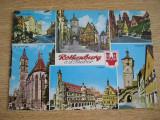 BVS - CARTI POSTALE - GERMANIA 8