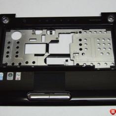 Palmrest + touchpad Toshiba Satellite A300 V000120350