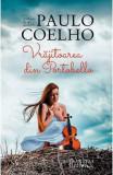 Vrajitoarea din Portobello, Paulo Coelho