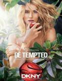 DKNY Be Tempted EDP 50ml pentru Femei