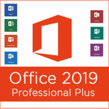 LICENTA Microsoft Office Pro Plus 2019