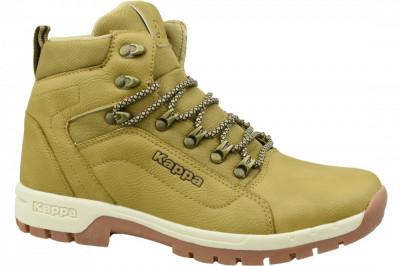 Pantofi de iarna Kappa Dolomo Mid 242752-4141 pentru Barbati foto