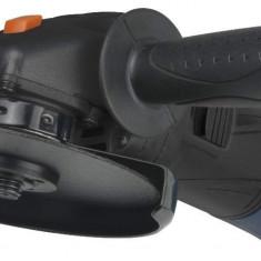 Polizor unghiular flex FERM AGM1087 850W - 125mm