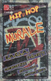 Vand caseta  audio Hip-Hop Murale, originala, Casete audio, a&a records romania